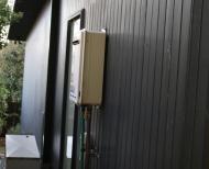 Melbourne-Rendering-House-Render-3