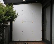 Melbourne-Rendering-House-Render-11