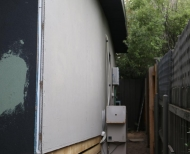Melbourne-Rendering-House-Render-15