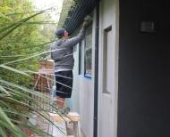 Melbourne-Rendering-House-Render-17