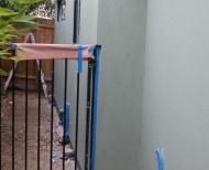 Melbourne-Rendering-House-Render-18
