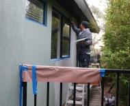 Melbourne-Rendering-House-Render-19