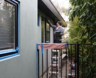 Melbourne-Rendering-House-Render-20