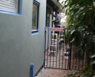 Melbourne-Rendering-House-Render-24