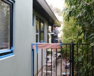 Melbourne-Rendering-House-Render-27