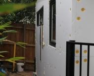Melbourne-Rendering-House-Render-7