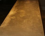 polished-render-hot-plate-22
