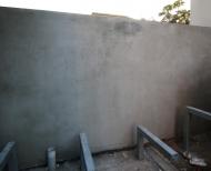 Port-Melbourne-Concrete-Finish-External-1