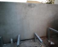 Port-Melbourne-Concrete-Finish-External-2