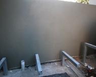 Port-Melbourne-Concrete-Finish-External-3