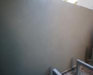 Port-Melbourne-Concrete-Finish-External-4