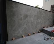 Port-Melbourne-Concrete-Finish-External-5