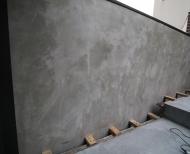 Port-Melbourne-Concrete-Finish-External-6
