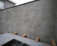 Port-Melbourne-Concrete-Finish-External-7