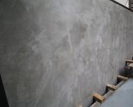 Port-Melbourne-Concrete-Finish-External-8