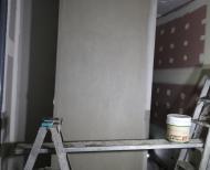 Port-Melbourne-Concrete-Finish-Internal-1