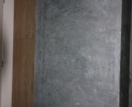 Port-Melbourne-Concrete-Finish-Internal-13