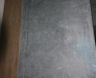 Port-Melbourne-Concrete-Finish-Internal-14