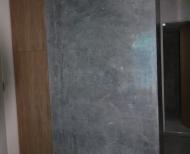 Port-Melbourne-Concrete-Finish-Internal-15