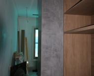 Port-Melbourne-Concrete-Finish-Internal-16