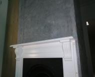 Port-Melbourne-Concrete-Finish-Internal-18