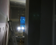 Port-Melbourne-Concrete-Finish-Internal-3
