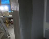 Port-Melbourne-Concrete-Finish-Internal-4