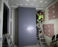 Port-Melbourne-Concrete-Finish-Internal-5