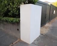 Elwood Rendering Polished Concrete 1