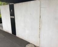 Elwood Rendering Polished Concrete 11
