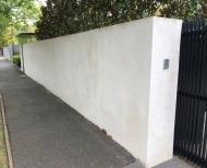 Elwood Rendering Polished Concrete 12