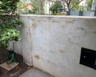 Elwood Rendering Polished Concrete 14