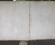Elwood Rendering Polished Concrete 15