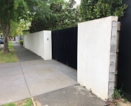 Elwood Rendering Polished Concrete 16