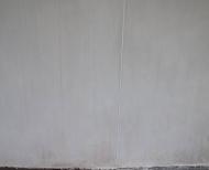 Elwood Rendering Polished Concrete 2