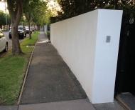 Elwood Rendering Polished Concrete 3
