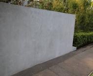 Elwood Rendering Polished Concrete 6
