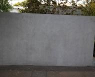 Elwood Rendering Polished Concrete 7