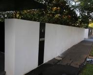 Elwood Rendering Polished Concrete 8