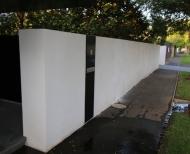 Rendering Polished Concrete 1