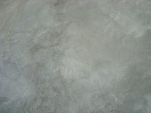 Polished Plaster Polished Render Polished Concrete