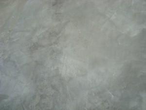 Polished Plaster Polished Render Polished Concrete