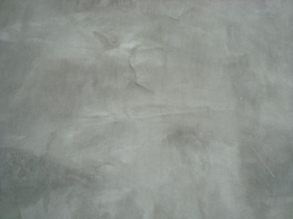 Cement Rendering Melbourne Amp Solid Plastering By S Amp E